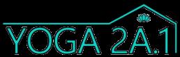 YOGA 2A.1